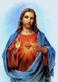Nous sommes dans l'Esprit du Christ et son unicité (Divers 53)